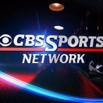 Get The Latest At CBS College Sports Network Live Stream